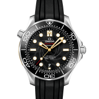 omega-seamaster-diver-300m-omega-co-axial-master-chronometer-42-mm-21022422001004-l