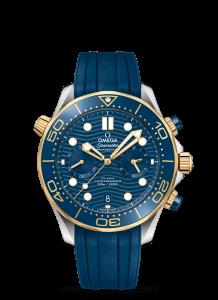omega-seamaster-diver-300m-omega-co-axial-master-chronometer-chronograph-44-mm-21022445103001-l