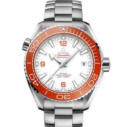 omega-seamaster-planet-ocean-600m-omega-co-axial-master-chronometer-43-5-mm-21530442104001-list