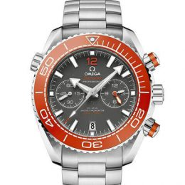 omega-seamaster-planet-ocean-600m-omega-co-axial-master-chronometer-chronograph-45-5-mm-21530465199001-list
