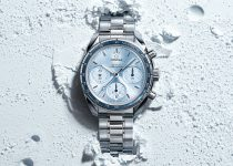 omega-speedmaster-speedmaster-38-co-axial-chronograph-38-mm-32430385003001-prlax-desktop