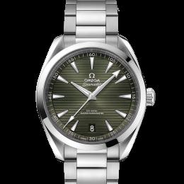 omega-seamaster-aqua-terra-150m-omega-co-axial-master-chronometer-41-mm-22010412110001-l