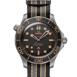 omega-seamaster-diver-300m-omega-co-axial-master-chronometer-42-mm-21092422001001-l