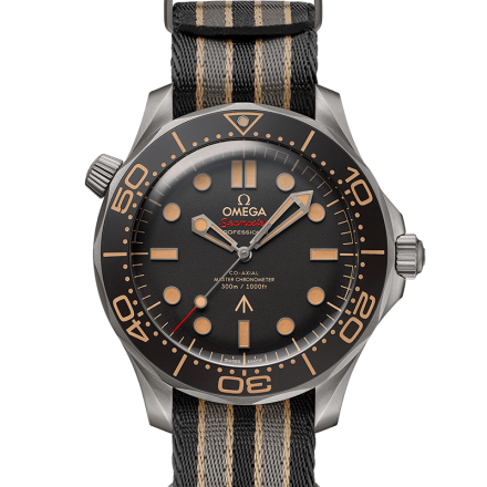 omega-seamaster-diver-300m-omega-co-axial-master-chronometer-42-mm-21092422001001-l