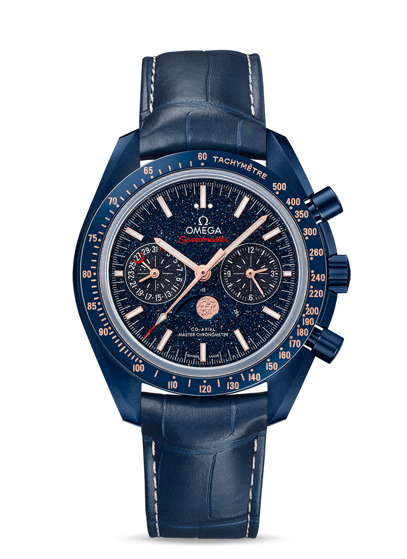 omega-speedmaster-moonwatch-omega-co-axial-master-chronometer-moonphase-chronograph-44-25-mm-30493445203002-l