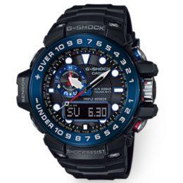 CDCABA88-4719-4BAD-9706-77C68A359BF0