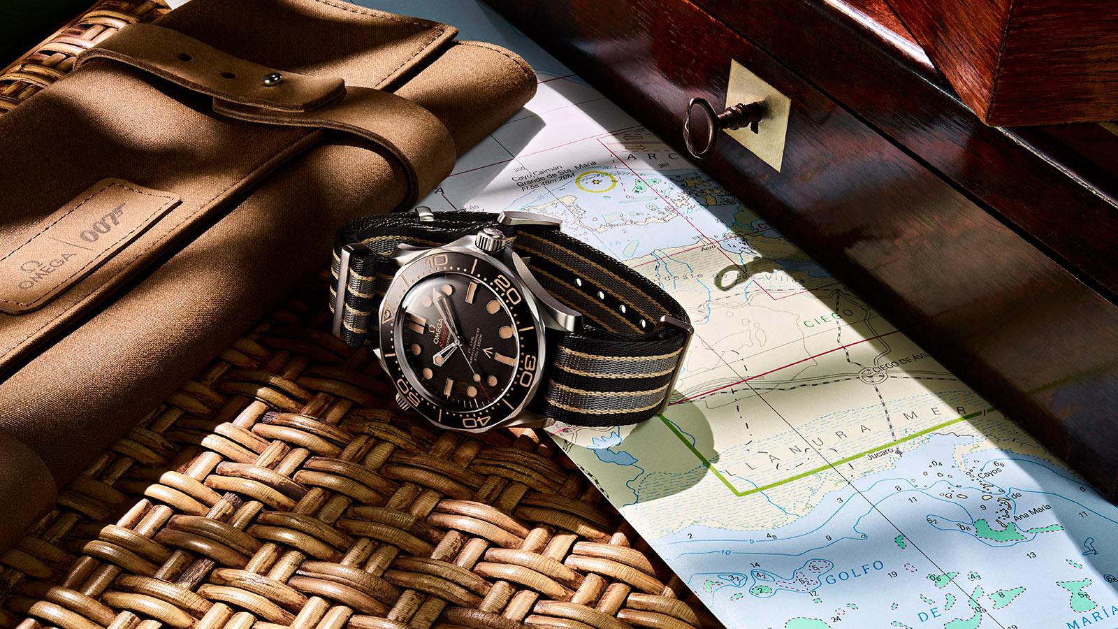 omega-diver-300m-007-edition-kingstown-mood-large