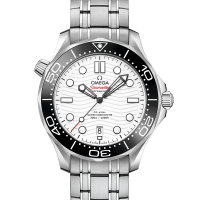 omega-seamaster-diver-300m-omega-co-axial-master-chronometer-42-mm-21030422004001-l