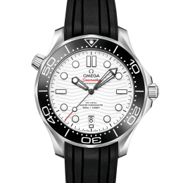 omega-seamaster-diver-300m-omega-co-axial-master-chronometer-42-mm-21032422004001-l
