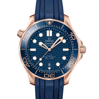 omega-seamaster-diver-300m-omega-co-axial-master-chronometer-42-mm-21062422003001-l