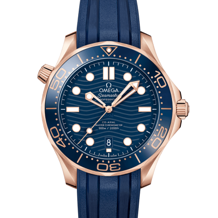 omega-seamaster-diver-300m-omega-co-axial-master-chronometer-42-mm-21062422003001-l
