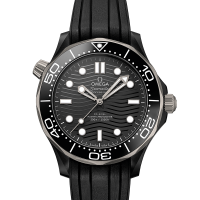 omega-seamaster-diver-300m-omega-co-axial-master-chronometer-43-5-mm-21092442001001-l