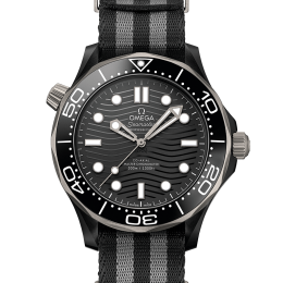 omega-seamaster-diver-300m-omega-co-axial-master-chronometer-43-5-mm-21092442001002-l