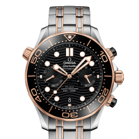 omega-seamaster-diver-300m-omega-co-axial-master-chronometer-chronograph-44-mm-21020445101001-l