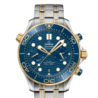 omega-seamaster-diver-300m-omega-co-axial-master-chronometer-chronograph-44-mm-21020445103001-l