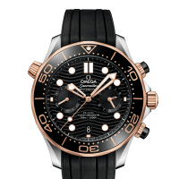 omega-seamaster-diver-300m-omega-co-axial-master-chronometer-chronograph-44-mm-21022445101001-l