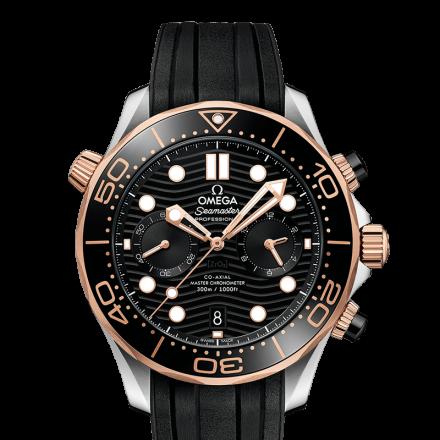 omega-seamaster-diver-300m-omega-co-axial-master-chronometer-chronograph-44-mm-21022445101001-l