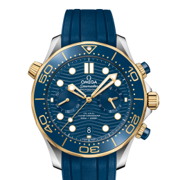 omega-seamaster-diver-300m-omega-co-axial-master-chronometer-chronograph-44-mm-21022445103001-l