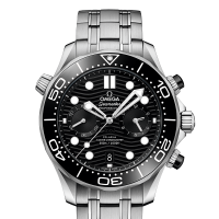 omega-seamaster-diver-300m-omega-co-axial-master-chronometer-chronograph-44-mm-21030445101001-l