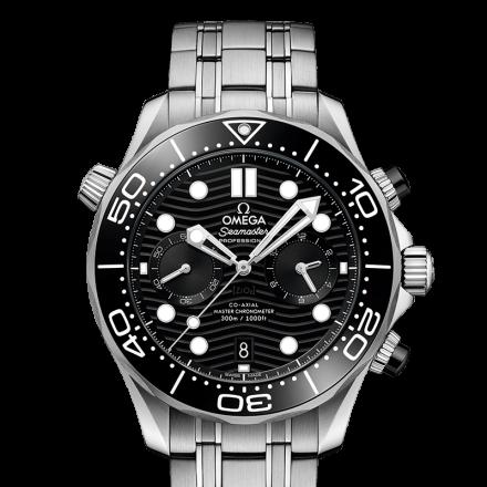 omega-seamaster-diver-300m-omega-co-axial-master-chronometer-chronograph-44-mm-21030445101001-l