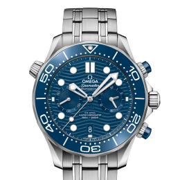 omega-seamaster-diver-300m-omega-co-axial-master-chronometer-chronograph-44-mm-21030445103001-l