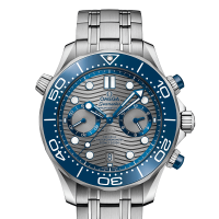 omega-seamaster-diver-300m-omega-co-axial-master-chronometer-chronograph-44-mm-21030445106001-l