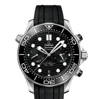 omega-seamaster-diver-300m-omega-co-axial-master-chronometer-chronograph-44-mm-21032445101001-l