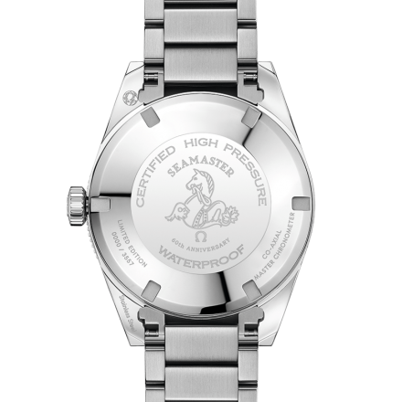 omega-seamaster-seamaster-300-omega-co-axial-master-chronometer-39-mm-23410392001001-3-product