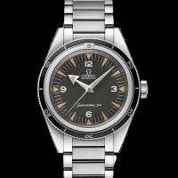 omega-seamaster-seamaster-300-omega-co-axial-master-chronometer-39-mm-23410392001001-l