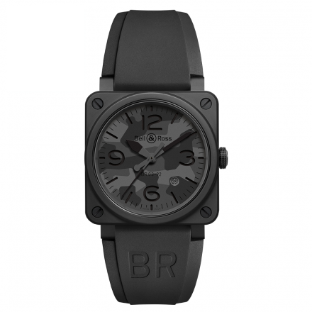 BR03-92-Black-Camo-585x1050-440x440-1