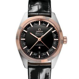omega-constellation-globemaster-omega-co-axial-master-chronometer-annual-calendar-41-mm-13023412201001-list