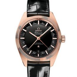 omega-constellation-globemaster-omega-co-axial-master-chronometer-annual-calendar-41-mm-13053412201001-list