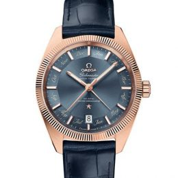 omega-constellation-globemaster-omega-co-axial-master-chronometer-annual-calendar-41-mm-13053412203001-list