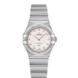omega-constellation-quartz-25-mm-13110256052001-1-product-zoom