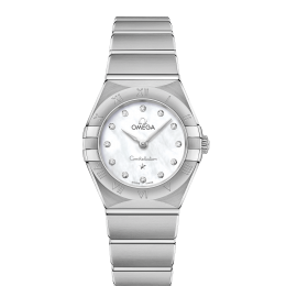 omega-constellation-quartz-25-mm-13110256055001-1-product-zoom