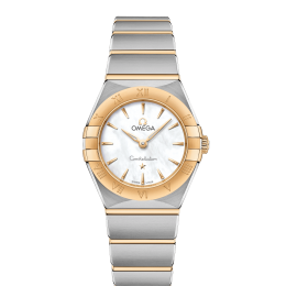 omega-constellation-quartz-25-mm-13120256005002-1-product-zoom