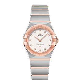omega-constellation-quartz-25-mm-13120256052001-1-product-zoom