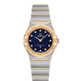 omega-constellation-quartz-25-mm-13120256053001-1-product-zoom