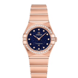 omega-constellation-quartz-25-mm-13155256053002-1-product-zoom