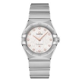 omega-constellation-quartz-28-mm-13110286052001-1-product-zoom