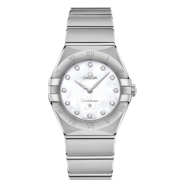 omega-constellation-quartz-28-mm-13110286055001-1-product-zoom