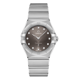 omega-constellation-quartz-28-mm-13110286056001-1-product-zoom