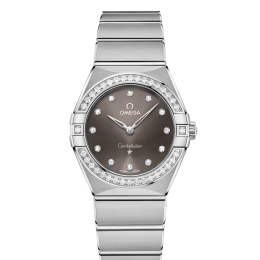 omega-constellation-quartz-28-mm-13115286056001-1-product-zoom
