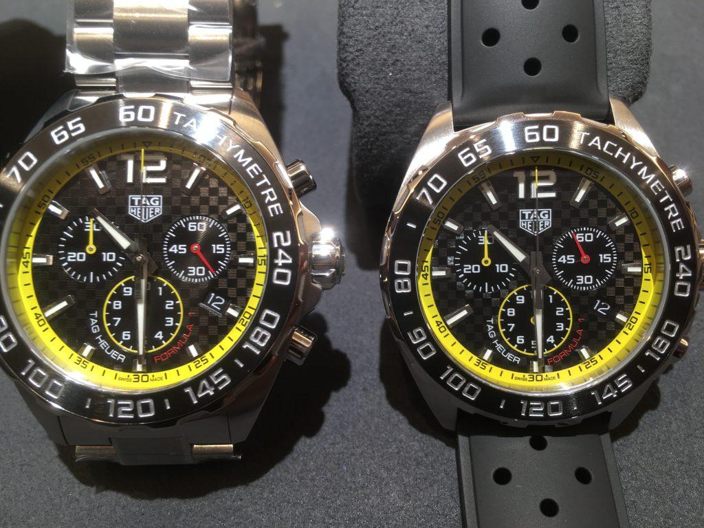 B5189F1D-5180-469A-8399-558F69A919EA