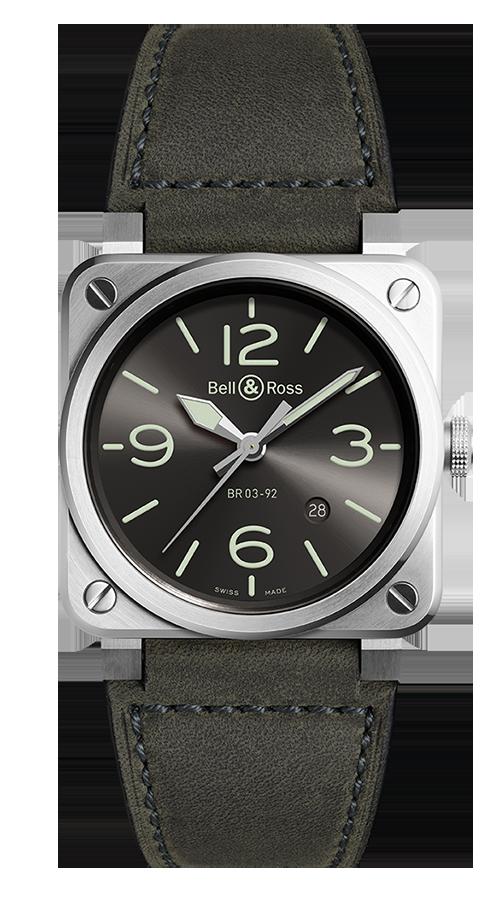 BR03-92-Greylum