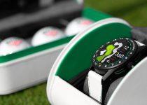 TAG-Heuer_CW_Golf_2020_Golf_App