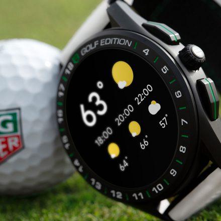 TAG-Heuer_CW_Golf_2020_Performance