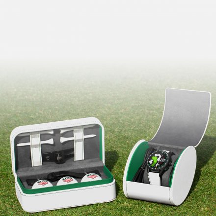 TAG-Heuer_CW_Golf_2021_Packaging-w