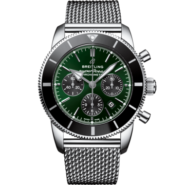 ab01621a1l1a1-superocean-heritage-b01-chronograph-44-limited-edition-soldier-380x380