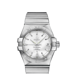 omega-constellation-co-axial-35-mm-12310352002001-l